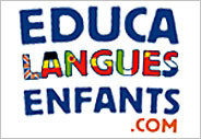Educa-langues - SpeakyPlanet