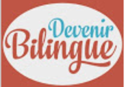 Devenir Bilingue - SpeakyPlanet