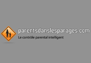 ParentsDansLesParages - SpeakyPlanet